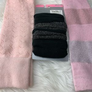 Girls Ballet Bundle